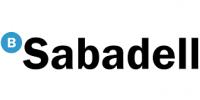 sabadell.png