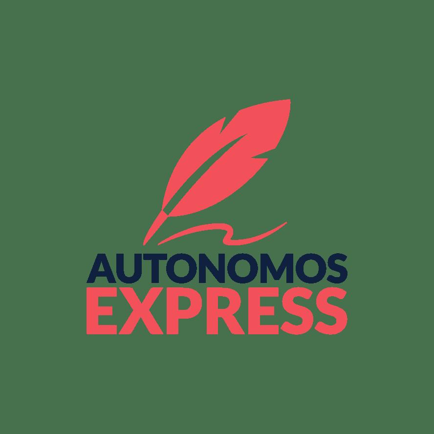 Autonomos.express