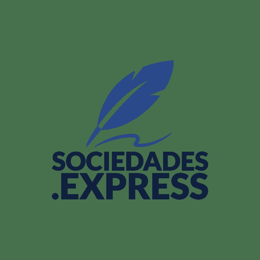 Sociedades.express