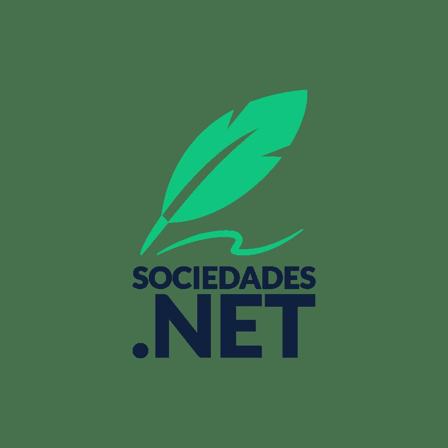 Sociedades.net